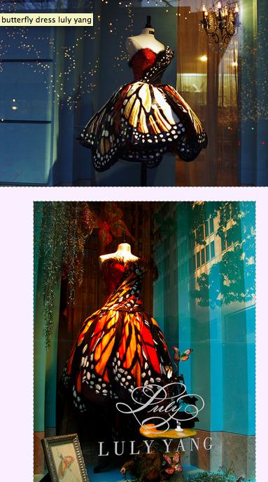 Pin By Jacqui Smith Watson On My Style Fancy Pants My Style Butterfly Dress