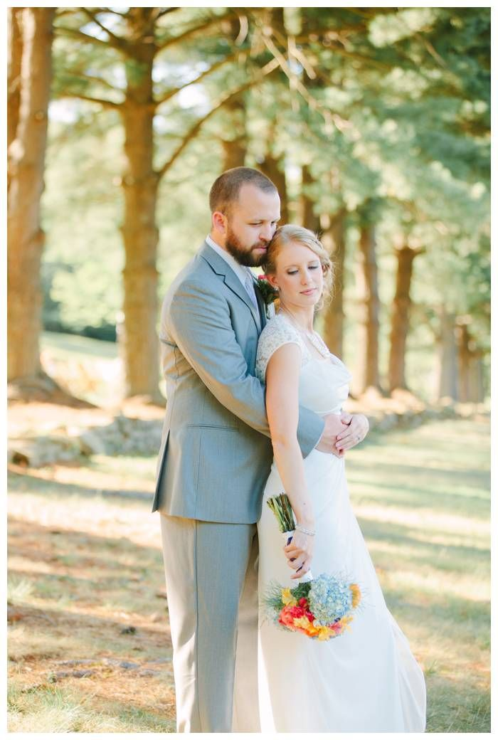 Stonehenge Lodge Wedding in Acme, PA | Kelly Adrienne Photography