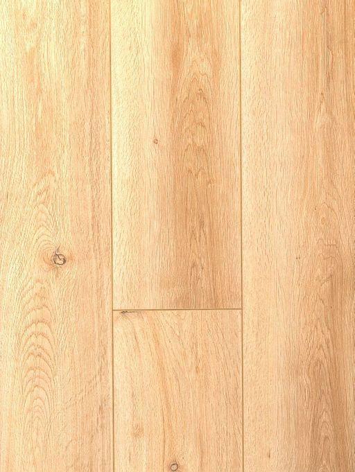 Buy Cheap Canadia Prestige Montana Oak Wood Grain 4v Laminate