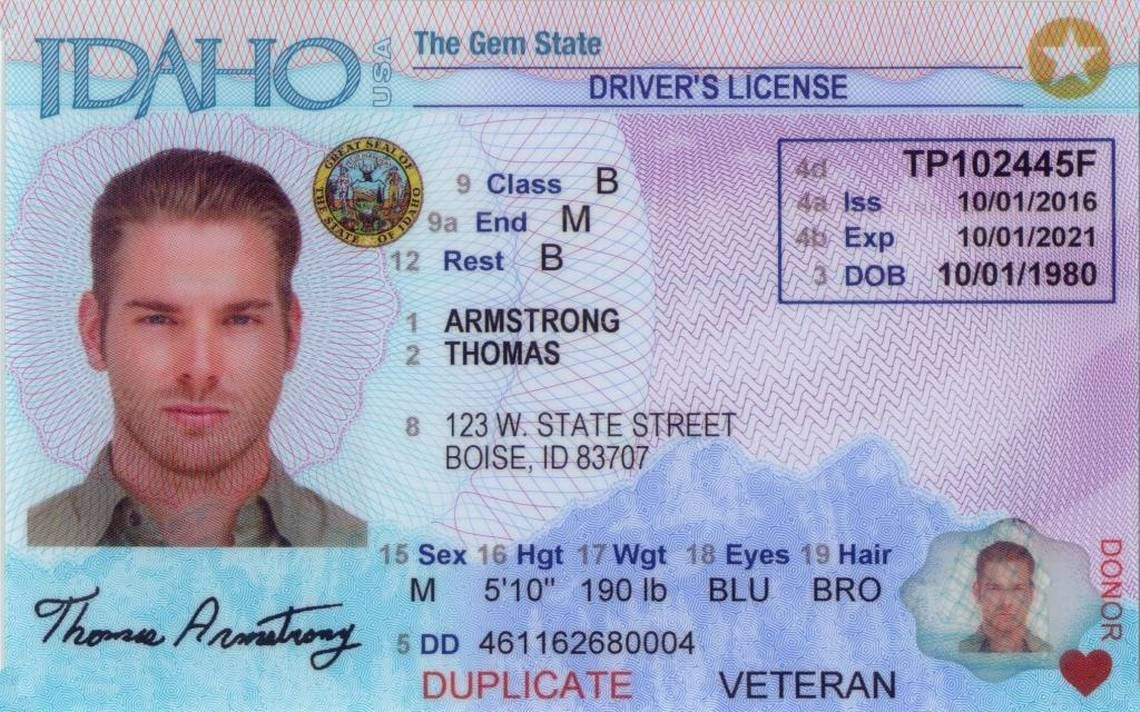 You Can Still Smile When You Get A Drivers License But State Officials Dont Want To See Any Teeth