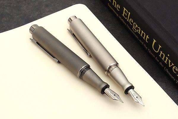 Everyday Fountain Pen