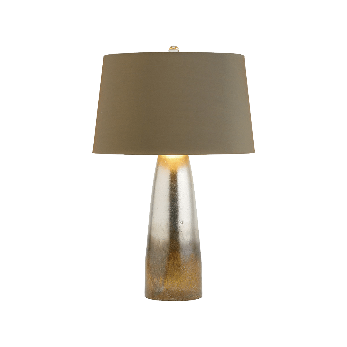 leopard-metallic-hombre-table-lamp.png (1200×1200) | Table lamp——png ... for Table Light Lamp Png  177nar