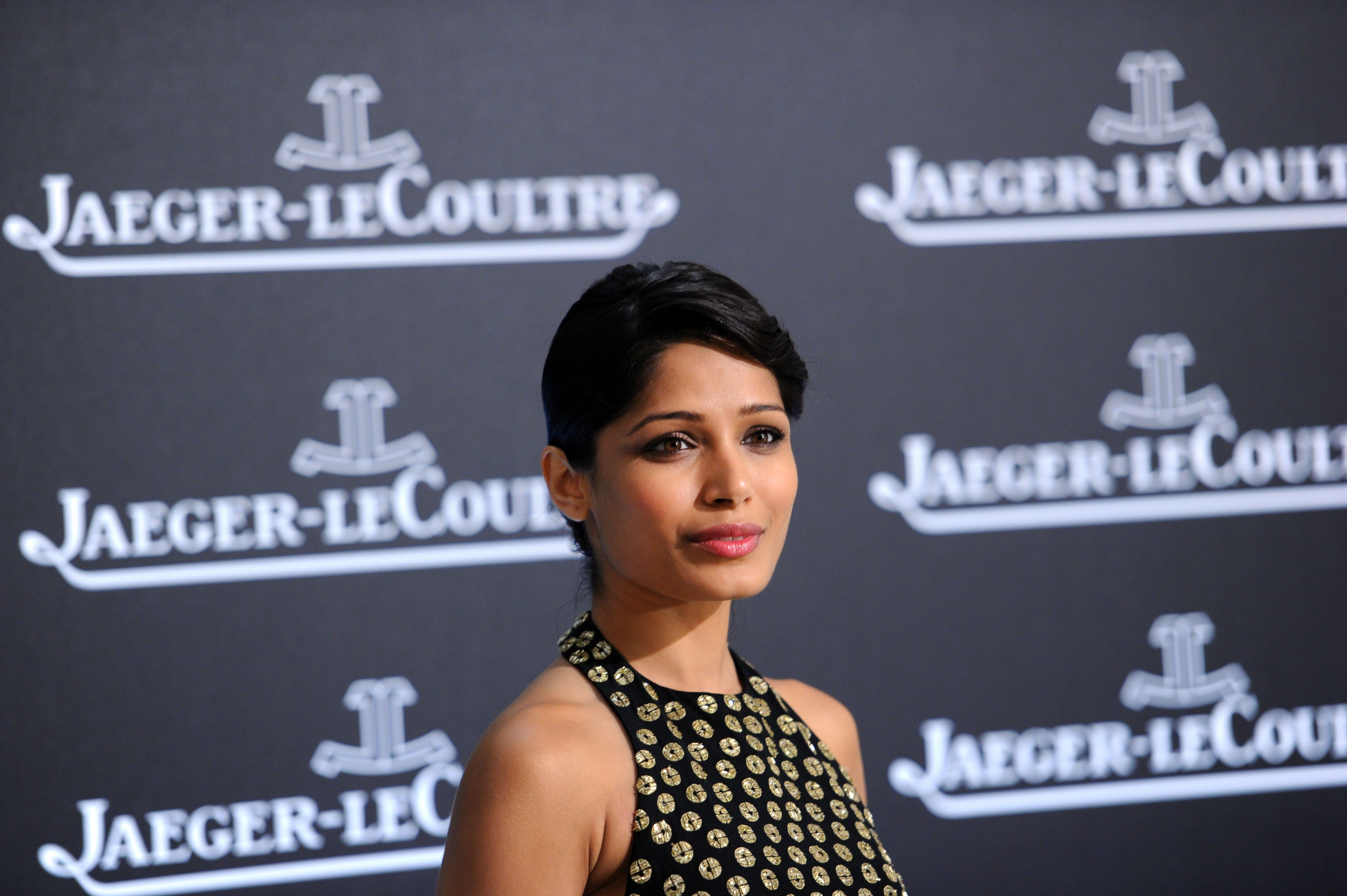 Snapchat Freida Pinto nude (53 foto and video), Ass, Sideboobs, Twitter, braless 2018