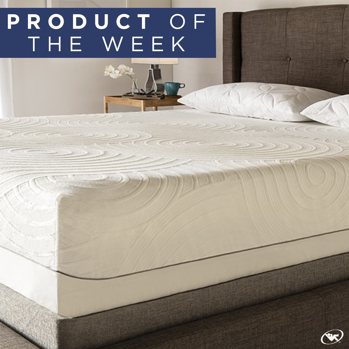 tempur protect mattress protector mattress