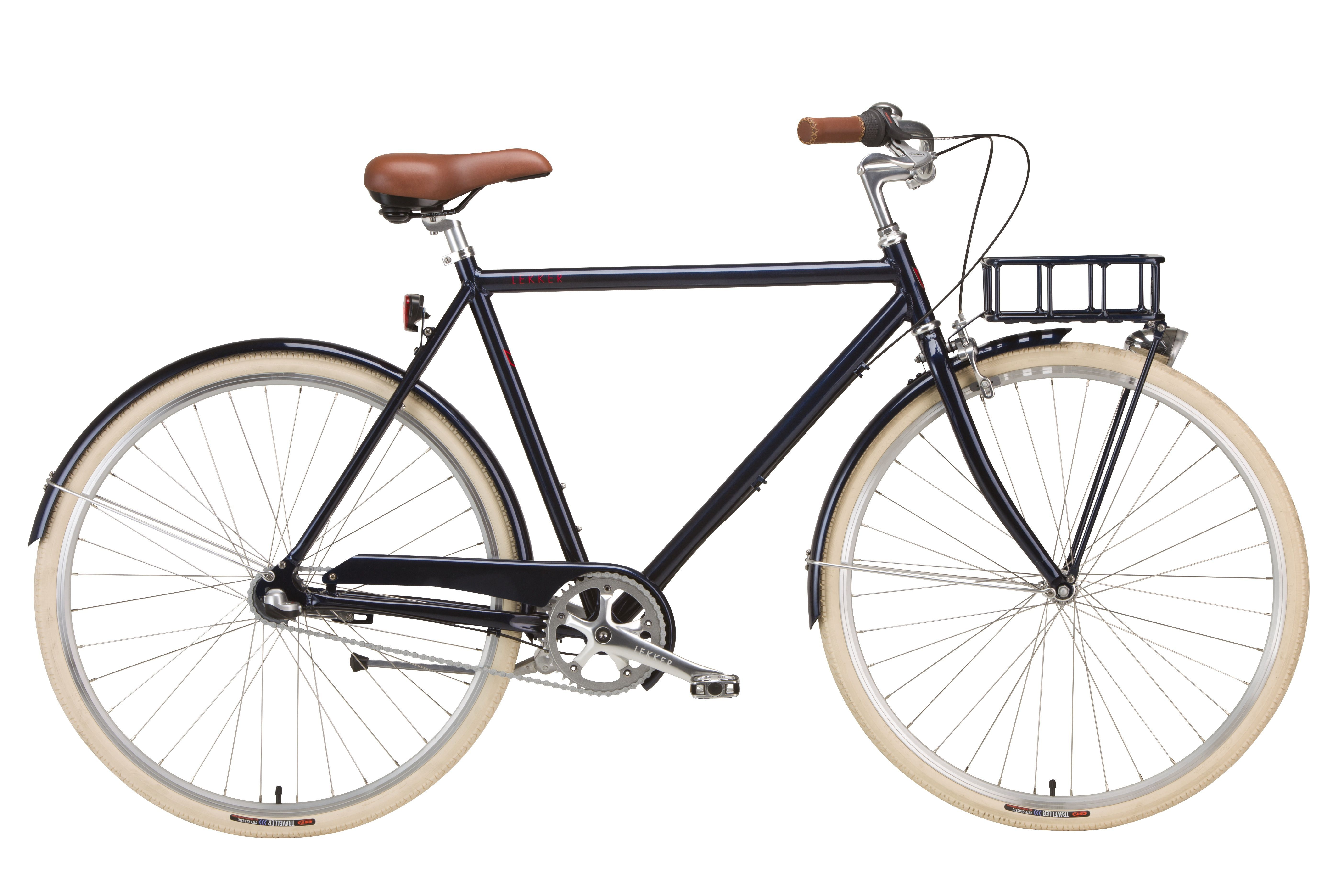 Comfy Enjoyable Striking Design And 100 Aluminium Premium Dutch Mens Bikes Mixung Performance With Ea Vintage Bikes Lightweight Bicycle Dutch Style Bicycle