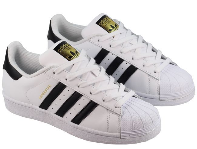 Adidas shoes women, Adidas trainers