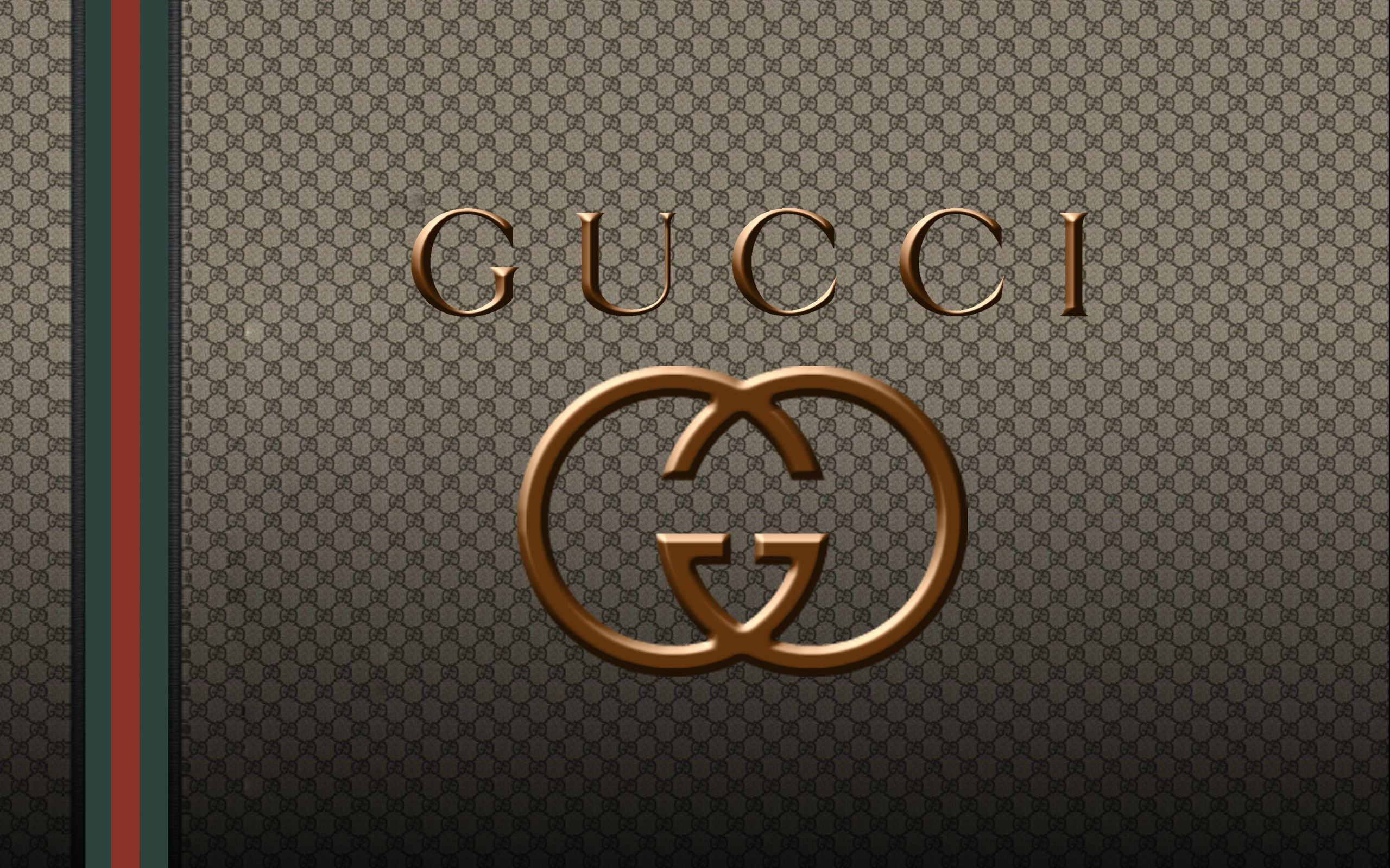 gucci logo wallpapers hd pictures images hd picture pinterest
