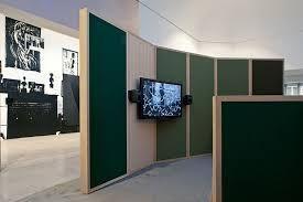 Afbeeldingsresultaat voor biennale venetië 2015