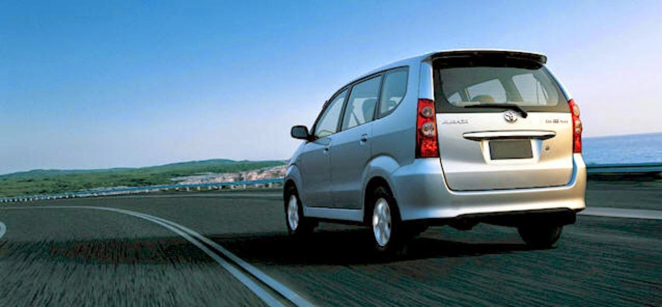 rentacarbangalore Cabs for Rent in Bangalore Rent a Car