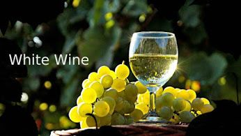 White Wine  #White #wine has some #health #benefits.   It contains #flavonoids that have #antioxidant #properties, which can help #prevent #cancer.  White wine also has the ability to #protect the #heart against aging, which can #provide #preventive...  Read more on http://sng.me/9t1