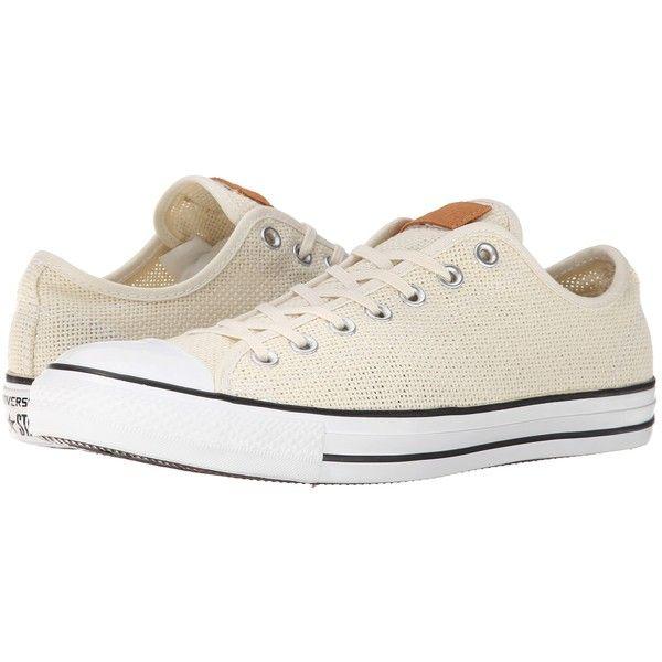 Chaussures Converse Chuck Taylor All Star Summer Woven Ox
