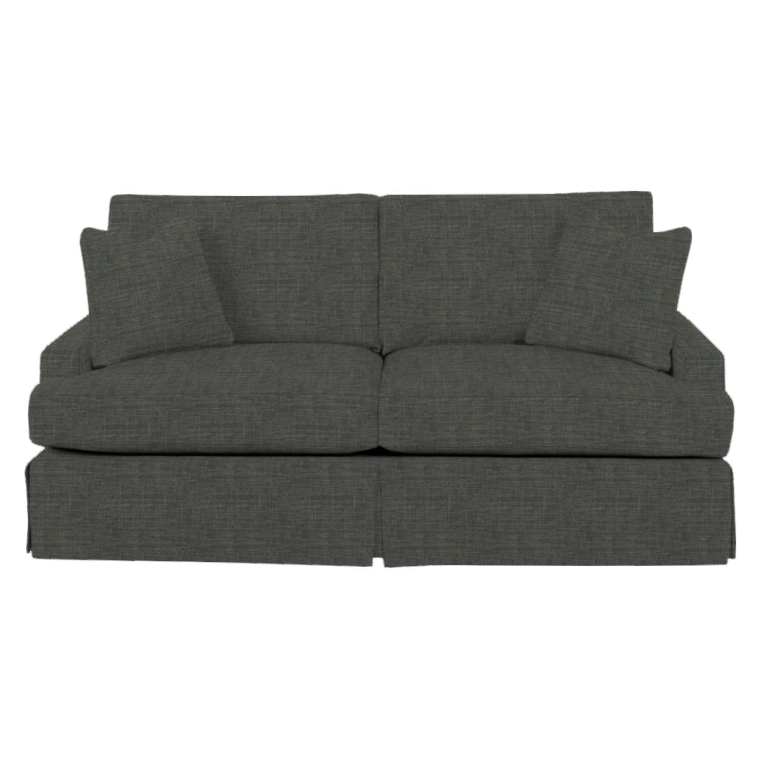 Wayfair Custom Upholstery Gracie Sleeper Sofa U0026 Reviews | Wayfair