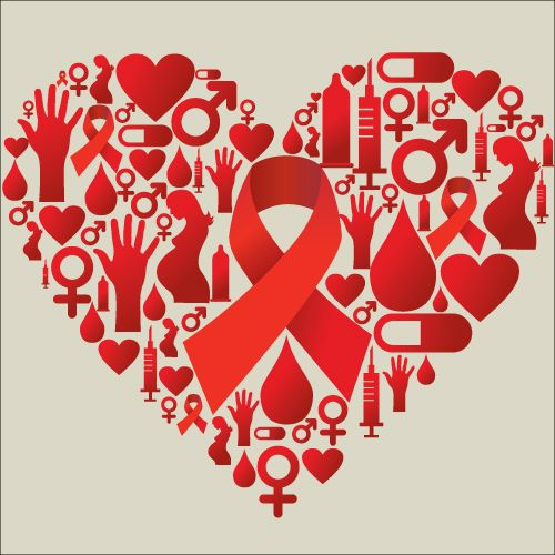 https://www.rmnetwork.org/newrmn/wp-content/uploads/2015/05/AIDS.jpg