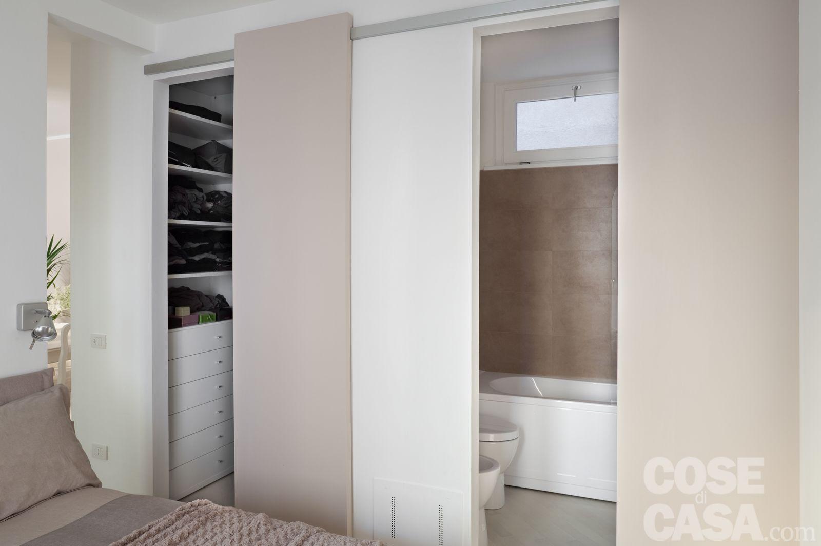 armadio muro in bagno Cerca con Google (con immagini