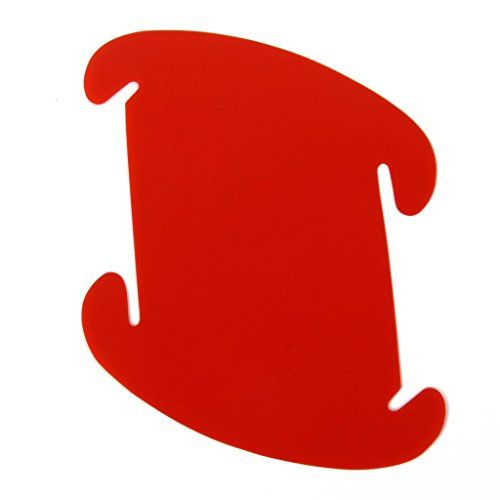 Great Chance Iq Puzzle Lights Jigsaw Lights Lampshade Red Click Image For More Details Note Amazon Affiliate Link Lighting Puzzle Lights Lights Red