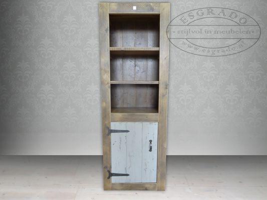 Leuke Boekenkastje Kinderkamer : Boekenkast kopen voor de kinderkamer wij hebben wat je zoekt