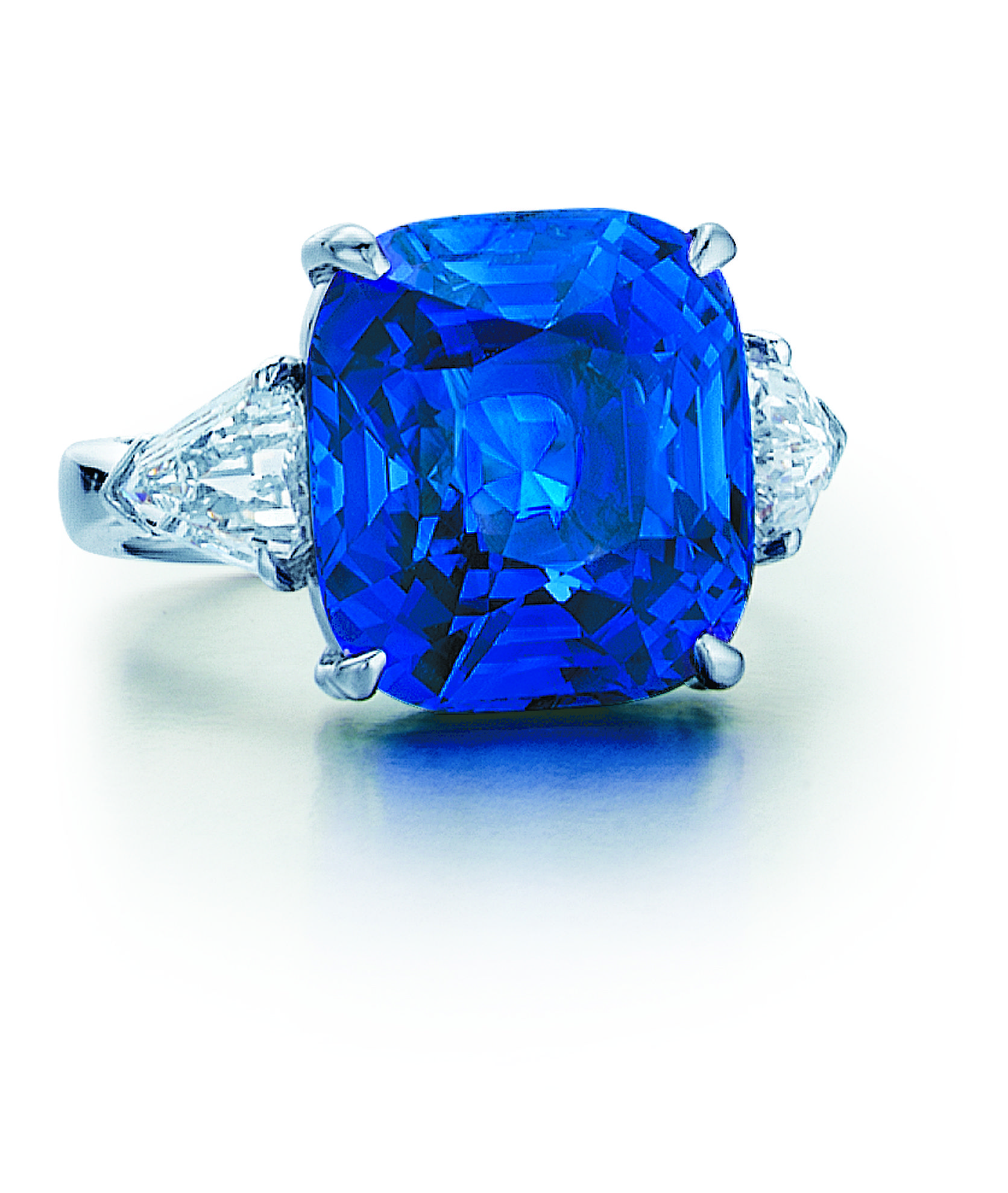 10 Alternative Engagement Rings Alternative Engagement Rings Jewelry Sapphire Jewelry