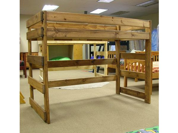 Pin By Ann Graser On Maddi S New Room Twin Loft Bed Bunk Beds