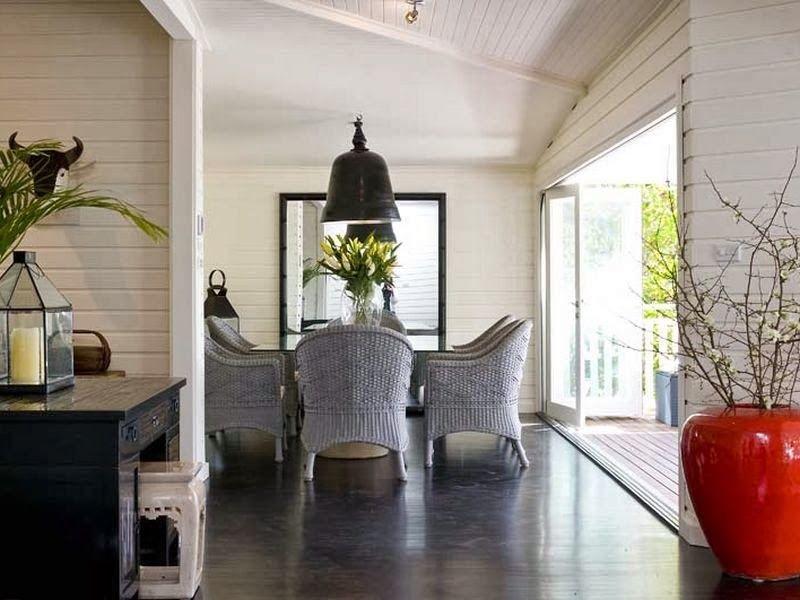 Avalon Beach House For Sale