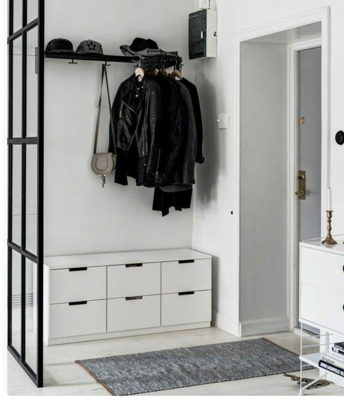 Meer dan 1000 ideeën over eerste appartement op pinterest   eerste ...