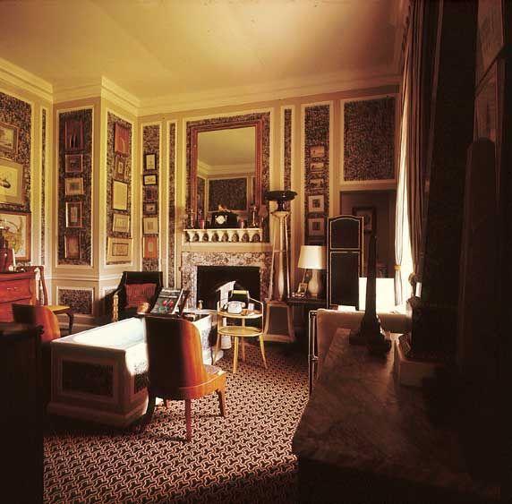 david hicks moquette salle de bain et cuisine d co. Black Bedroom Furniture Sets. Home Design Ideas