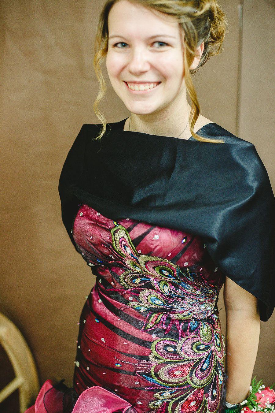 Stylish very dresses catalog photo