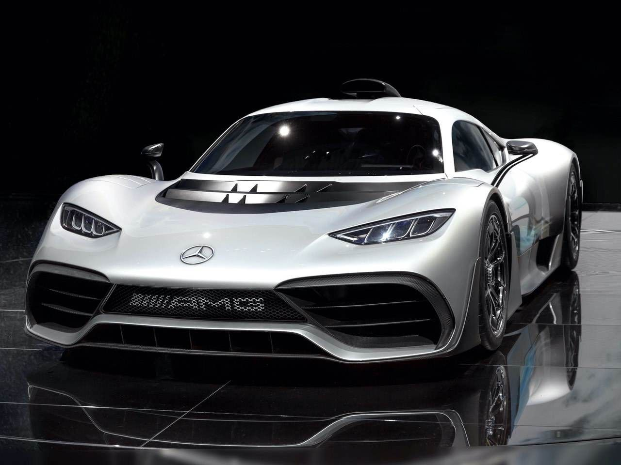 Mercedes AMG Project One - FOR SALE  #supercars #speed #projectone #mercedesclub #mercedeslife #amg #mercedesfans #amgaddict #mercedes #mercedesamgprojectone #monaco #luxurymercedes #tradinglux