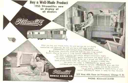 1955 Streamlite 091103