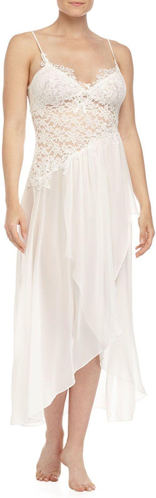 Frauen Hochzeit Kleidung