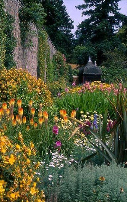 c44ea4ec3f2fa03df3f34546b0932d83 - Places To Stay Near Bodnant Gardens