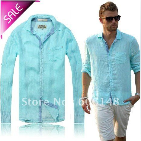 Images of Mens Linen Shirts And Pants - Fashion Trends and Models