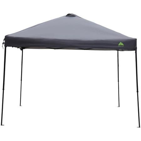 Sports Outdoors Gazebo Instant Canopy Shade Tent