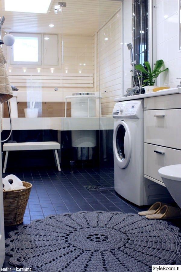 kylpyhuone,sauna,kylpyhuoneen muutos,kylpyhuoneen remontti