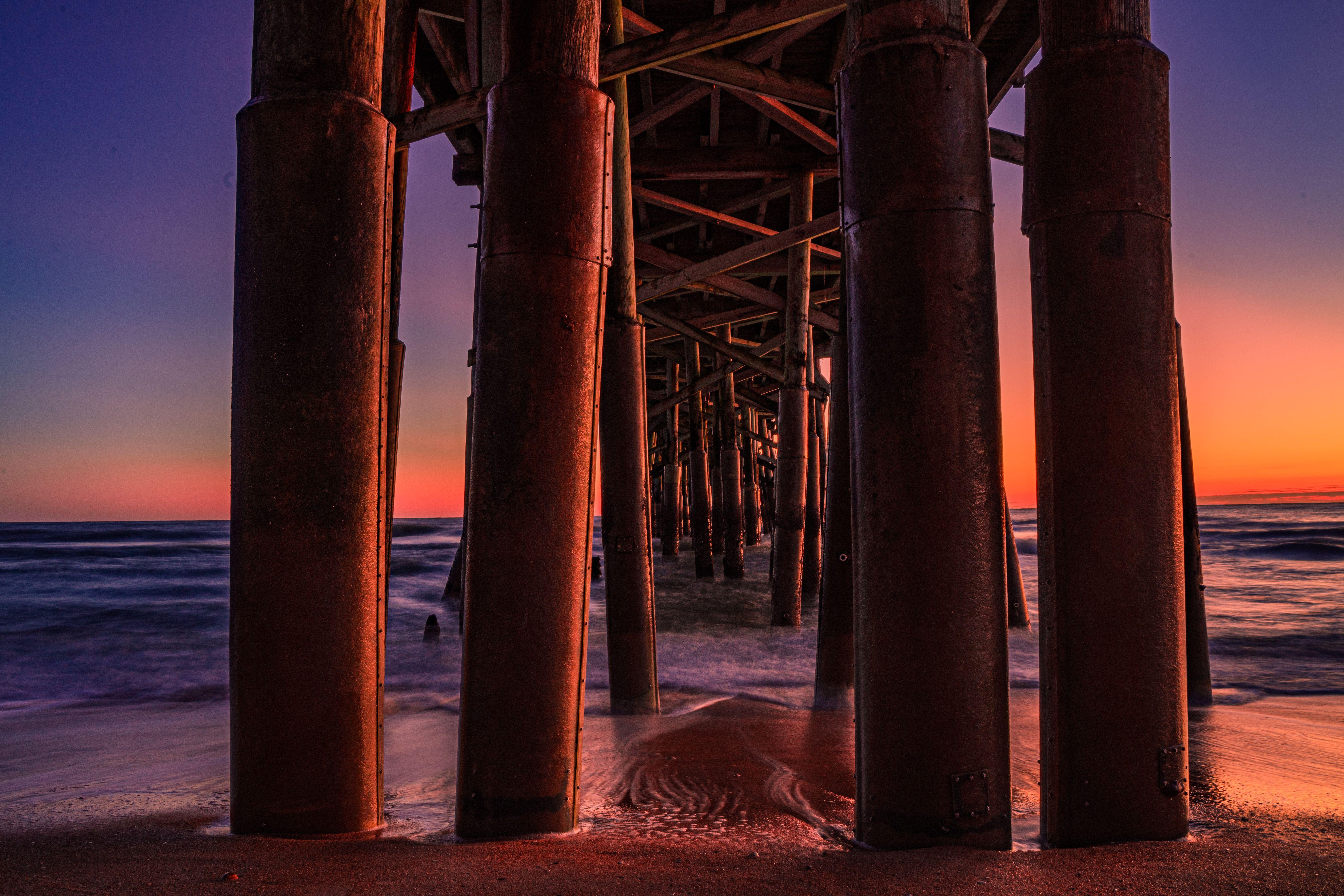 Beach pictures #homedecor #beachhousedecor #photography #ocean