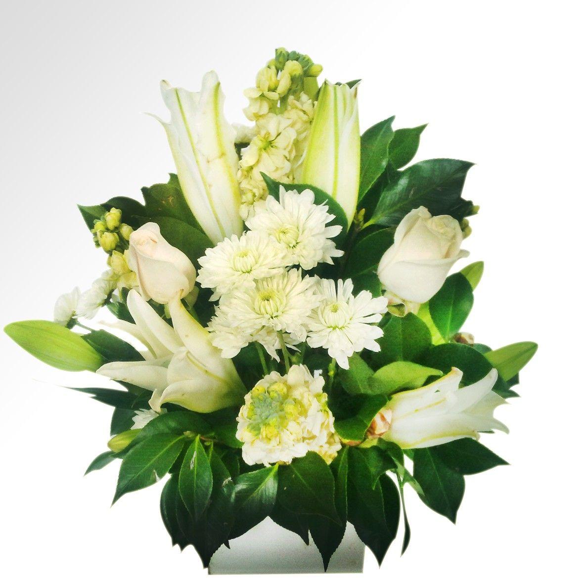 Funeral flower arrangements sympathy flowers melbourne funeral funeral flower arrangements sympathy flowers melbourne funeral flower arrangement delivery izmirmasajfo