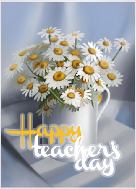 Teacher Wine Label Teacher Wine Bottle Label Teacher Wine Etsy Wine Teacher Wine Teacher Gift Teacher Wine Label