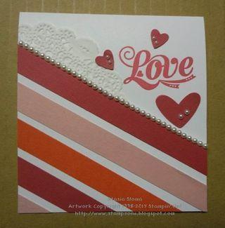 Love Inkredible Color Challenge (via Bloglovin.com )