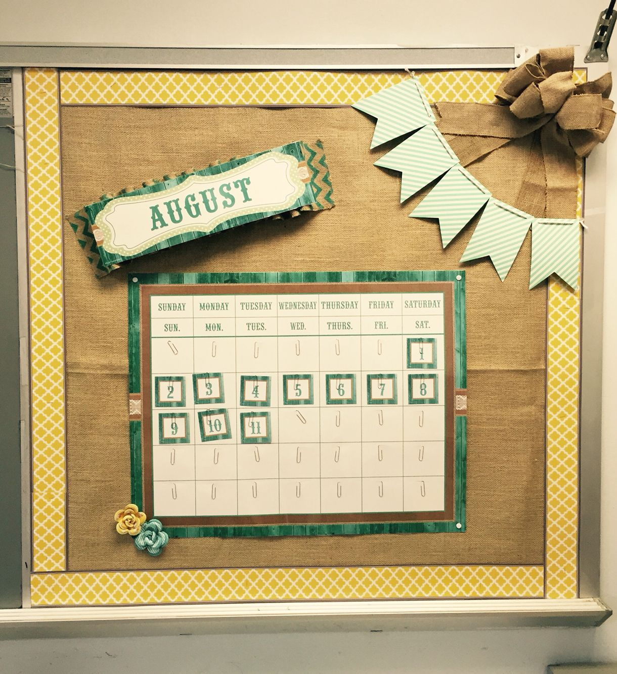 Editable Welcome Bulletin Board Floral And Shiplap Classroom Welcome Classroom Themes Classroom Decorations