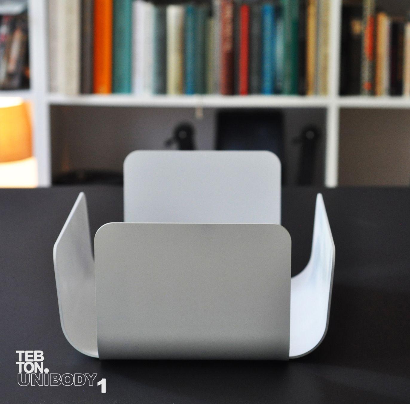 TEBTON UNIBODY1 /// Size M #wohnung #designschale #wohnideen #designmöbel #