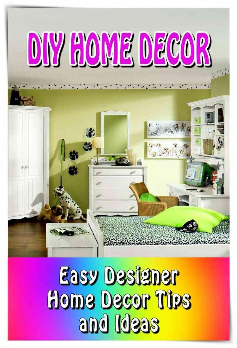 Interior design tips home improvement yes hope that you actually love also best decor images on pinterest in rh