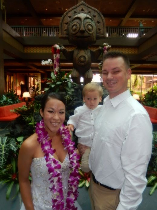 Affordable Disney Weddings Orlando Fl Reverend Tim Herring With