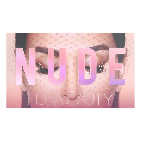 Maquillage Burberry | Cosmétiques de luxe | Site officiel