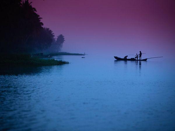 India Photos National Geographic Landscape Photos Kerala India Photo