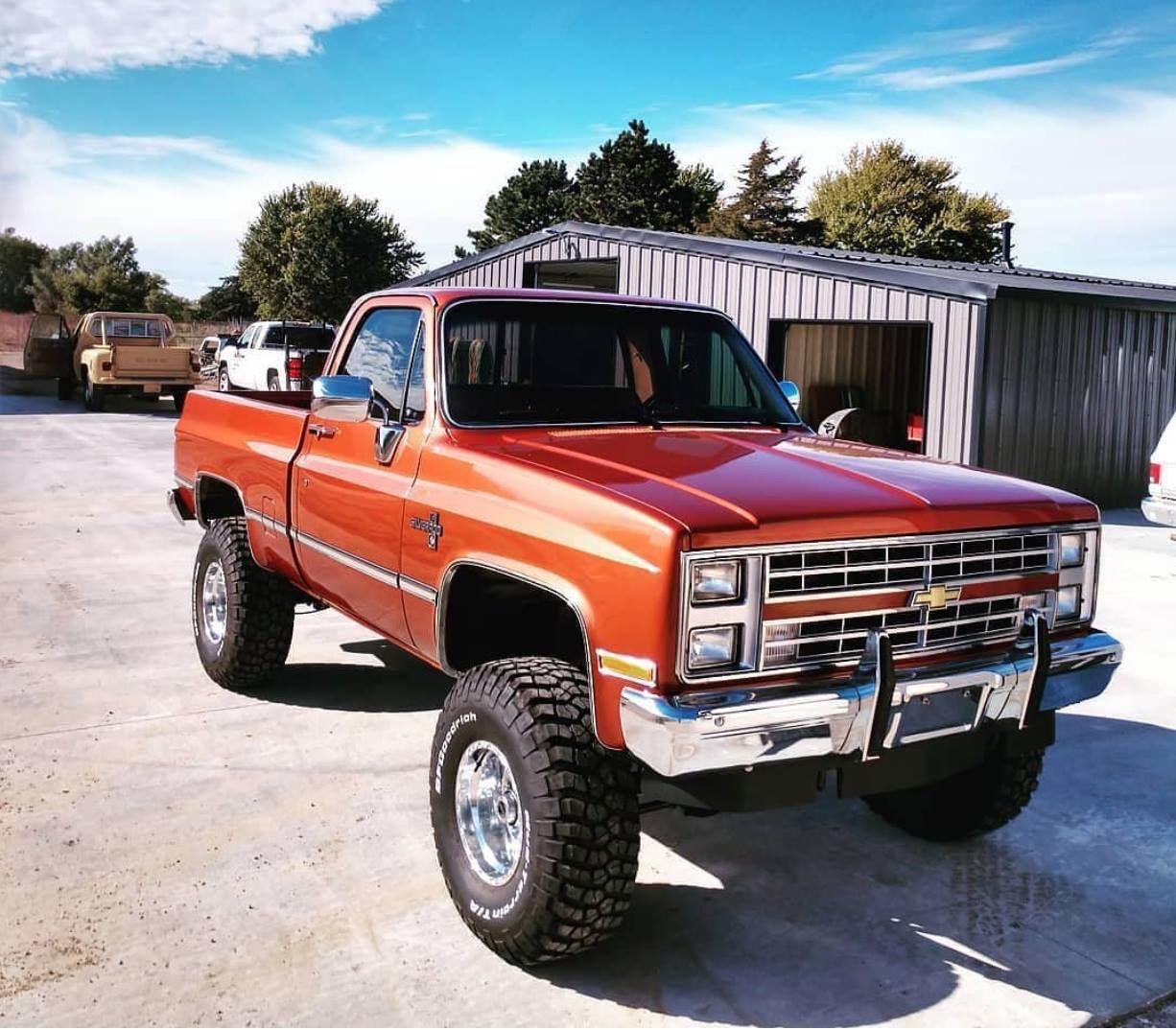 Park Art|My WordPress Blog_Lifted Trucks For Sale In Canton Ohio