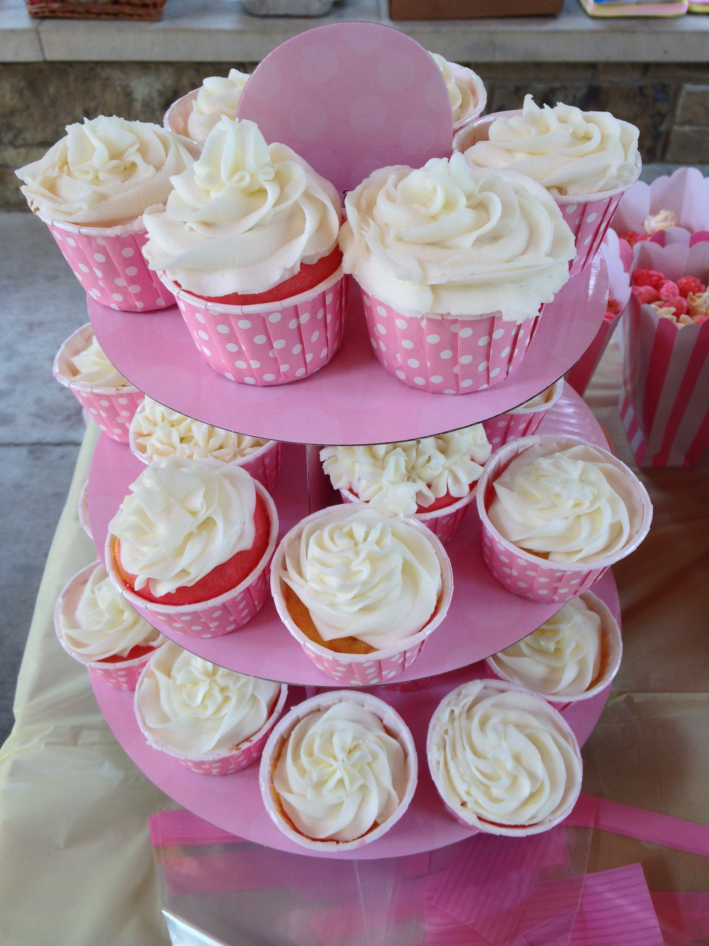 Cute Cups From Hobby Lobby Cupcake Holder From Amazon Prime Cupcake Holder Cute Cups Girl Birthday