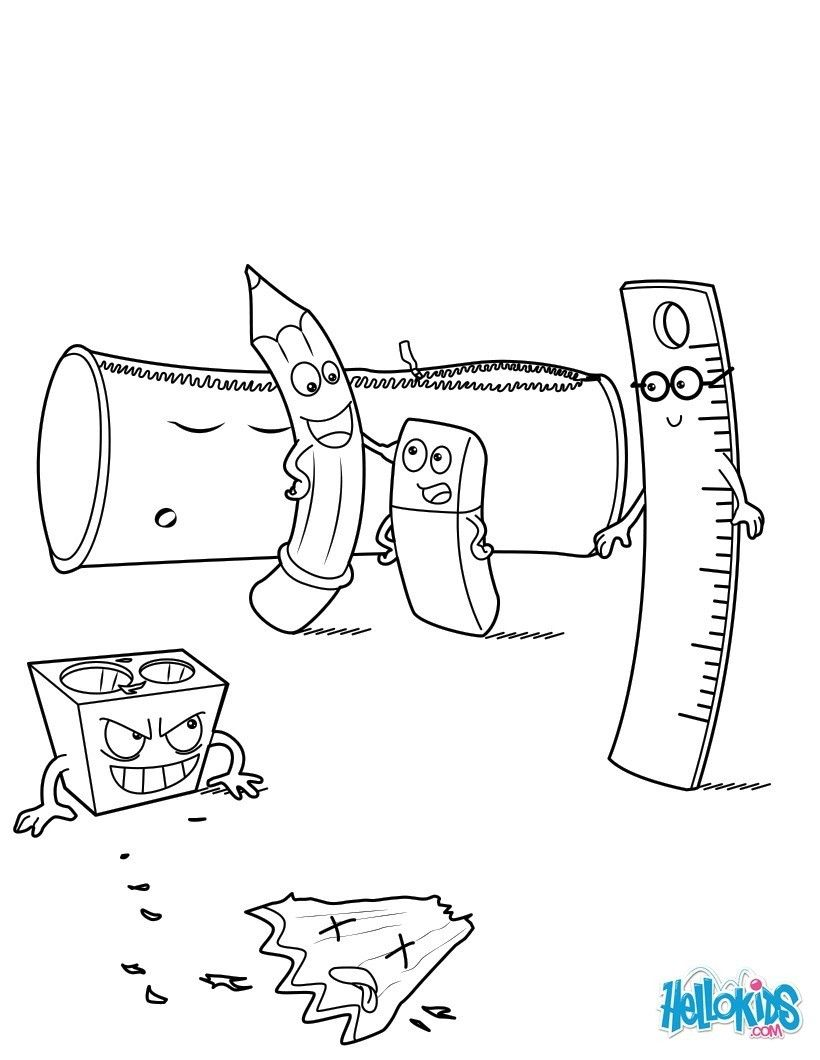Fournitures   cours dessin   Pinterest   Malbücher
