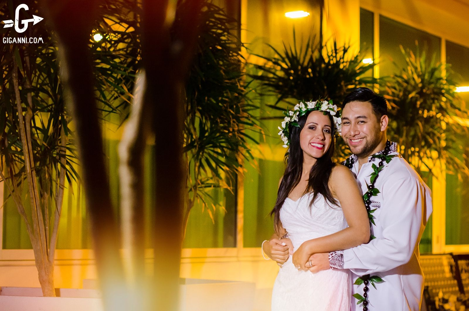 The Westin Fort Lauderdale Beach Resort Wedding Victoria Denis Fort Lauderdale Beach Resort Miami Wedding Photographer Modern Wedding Photography