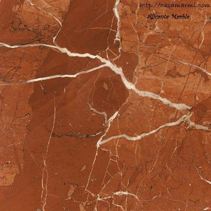 Pin De Casa Marmi Em Casa Marmi Marble Granito Marmore Rochas