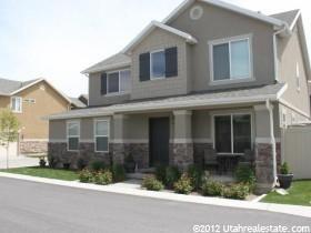 Home for Sale at 1034 N KETTERING DR, North Salt Lake UT 84054