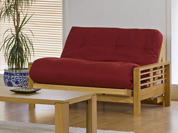 Image result for For You To Consider Buying a Futon